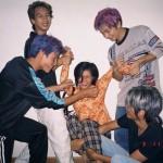 ZGG photo  (3)