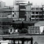 土地上海 (3)