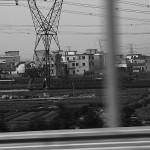 土地 从村庄到城市 (11)