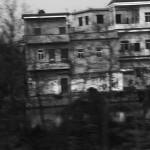 土地 从村庄到城市 (13)