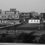 土地 从村庄到城市 (14)