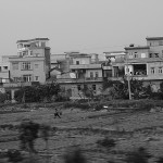 土地 从村庄到城市 (15)