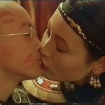 Jun Yang 1997-2006 (10)