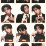 Jun Yang 1997-2006 (16)