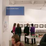 Newyork Art book fair  (1)