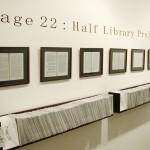 Newyork Art book fair  (11)