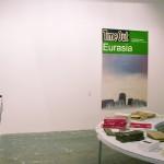 Newyork Art book fair  (5)