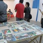 Koki solo 2009  (23)