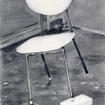 Koki Tanaka-drawing (9)
