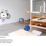 Koki Tanaka project (5)