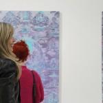 frieze-2011-(12)