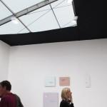 frieze-2011-(20)