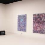 frieze-2011-(3)