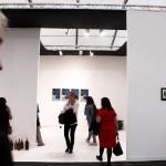 frieze-2011-(8)