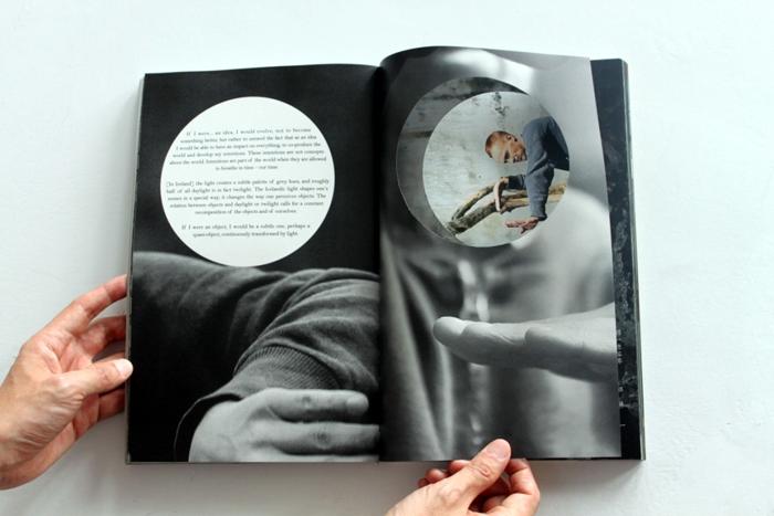 olafur's book (12)