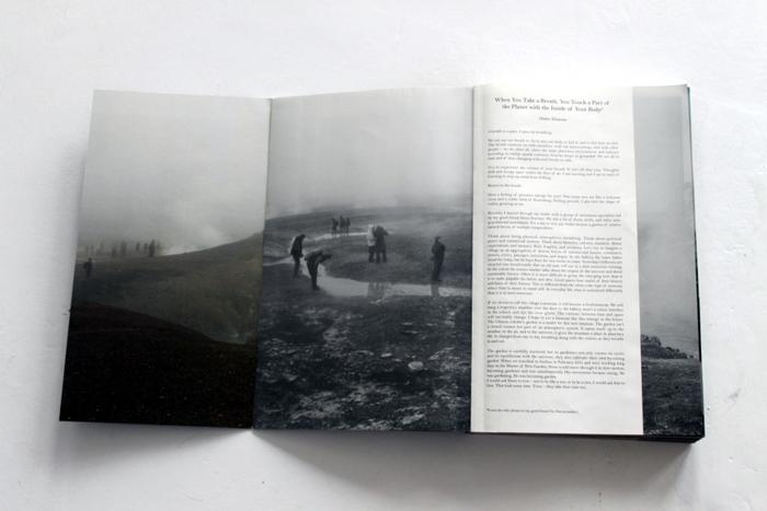 olafur's book (2)