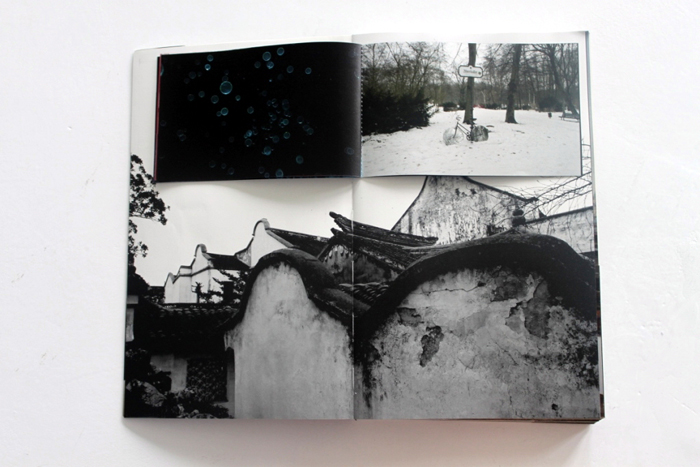 olafur's book (3)