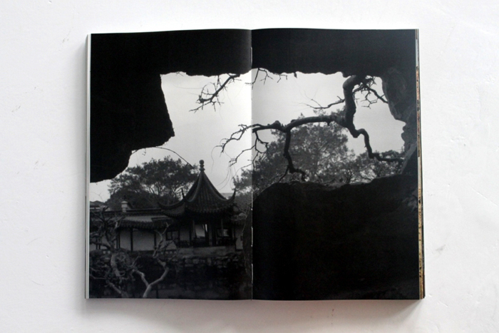 olafur's book (9)