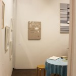 art HK 2012 (11)