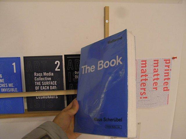 立面图书馆3 (3)
