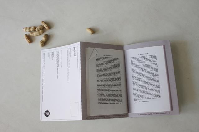第22页(半个折迭的图书馆) (7)