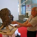2007 Art Basel 38 (3)