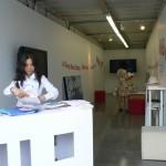 2007 Art Basel Miami (3)