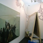 2007 Frieze Art Fair (17)