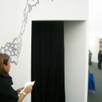 2007 Frieze Art Fair (20)