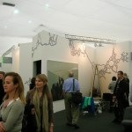 2007 Frieze Art Fair (24)