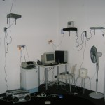 2007 Frieze Art Fair (9)