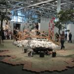 2008 Art Basel 39 (001)