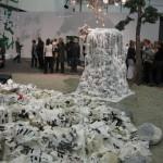 2008 Art Basel 39 (10)