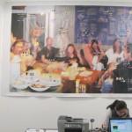 2008 Art Basel 39 (18)