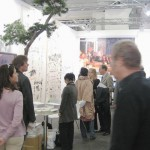 2008 Art Basel 39 (22)
