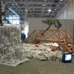 2008 Art Basel 39 (25)