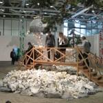 2008 Art Basel 39 (33)