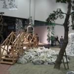 2008 Art Basel 39 (34)