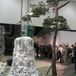 2008 Art Basel 39 (40)