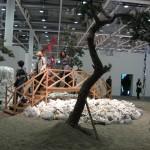 2008 Art Basel 39 (46)