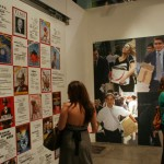 2008 Art Basel Miami (2)