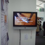 2008 Frieze Art Fair (37)