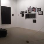 2009 Art Basel 40 (13)