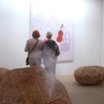 2009 Art Basel 40 (6)