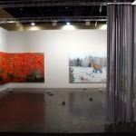 2009 Art Basel Miami 01 (1)