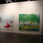 2009 Art Basel Miami 01 (15)