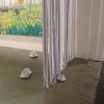 2009 Art Basel Miami 01 (16)