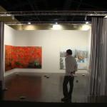 2009 Art Basel Miami 01 (3)