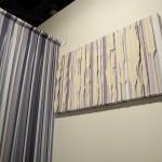 2009 Art Basel Miami 01 (30)