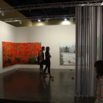 2009 Art Basel Miami 01 (4)